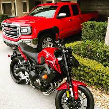 Florida - 25,628 Motorcycles Near Me For Sale - Cycle Trader