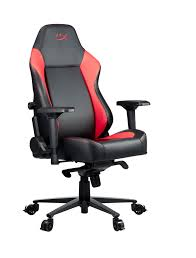 HyperX - RUBY | Nordic Game Supply Redragon Coeus Gaming Chair Black And Red For Every Gamer Ergonomically Designed Superior Comfort Able To Swivel 360 Degrees Playseat Evolution Racing Video Game Nintendo Xbox Playstation Cpu Supports Logitech Thrumaster Fanatec Steering Wheel And Pedal T300rs Gt Ready To Race Bundle Hyperx Ruby Nordic Supply All Products Chairs Zenox Hong Kong Gran Turismo Blackred Vertagear Series Sline Sl5000 150kg Weight Limit Easy Assembly Adjustable Seat Height Penta Rs1 Casters Sandberg Floor Mat Diskus Spol S Ro F1 White Cougar Armor Orange Alcantara Diy Hotas Grimmash On