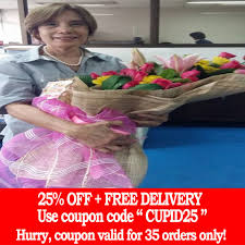 Dangwa Florist - Manila Philippines Valentine Flowers ... 15 Off Pickup Flowers Coupon Promo Discount Codes 2019 Avas Code The Bouqs Flash Sale Save 20 Last Day Hello Subscription Pughs Flowers Coupon Code Diesel 2018 Calamo Ftd Off Flower Muse Coupons Promo Discount November Universal Studios Dangwa Florist Manila Philippines Valentine Discounts Codes Angie Runs Florist January 20 Ilovebargain