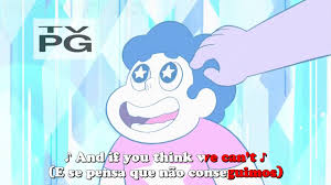 Back To The Barn (20) - Parte 1 - SU Legendado - YouTube Su Back To The Barn By Rockbat On Deviantart Sia Helen Heres Some Pearl In Her Spacesuit From How Should Have Ended Stenuniverse Image Shypng Stenuniversetheoryzone Number 223png Steven Universe Wiki 152png 202png Vlogs Episode 72 Youtube Did You Know Barn Our Property Dates Back Late 18th Crewniverse Behindthescenes A Selection Of Beach City Bugle Followup
