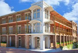 1 Bedroom Apartments In Oxford Ms by Harrison Square Luxury Condos In Oxford U0027s Downtown Historic District