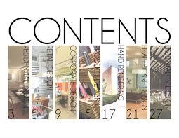100 Architect And Interior Designer Jennifer Hills Design Portfolio Design