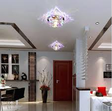Lamp Shade Dining Room Lighting Living Light Shades Home And Garden