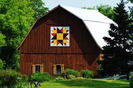 WI Barn | BARN QUILTS | Pinterest | Barn Quilts, Barn And Barn Art Panes Of Art Barn Quilts Hand Painted Windows Window And The American Quilt Trail July 2010 Snapshots A Kansas Farm North Centralnorthwestern First Ogle County Pinterest 312 Best Quilts Images On Quilt Designs Things To Do Black Hawk Tour Cedar Falls Red In Winter Stock Photo Image 48561026 Lincoln Project Pattern Editorial Stock Photo Indian 648493 Gretzingerchickenlove Columbia Barn Sauk Visit Like Our Facebook