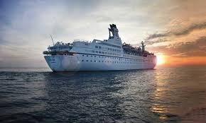 Azamara Journey Ship Deck Plan by Astor Deck Plan Planet Cruise