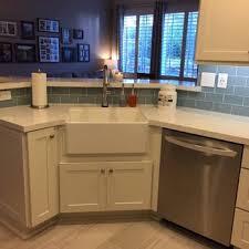 morgan tile stoneworks 54 photos 27 reviews kitchen bath