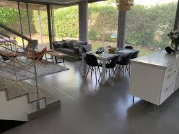 100 Caesarea Homes For Sale Villa HATEANA 4 Kesariya Israel Bookingcom