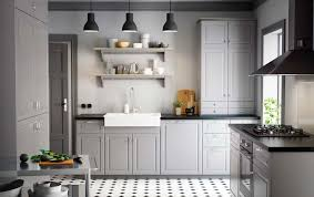 ika cuisine ikea cuisine credence awesome ikea kitchen bodbyn offwhite with