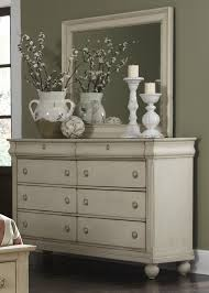 Hemnes Dresser 3 Drawer White by Dresser 8 Drawer Dresser Lakehouse New 2017 8 Drawer Dresser