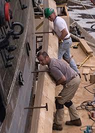 plank wood wikipedia