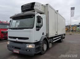 Used Renault -premium-270-dci-4x2-allison Reefer Trucks Year: 2005 ... Used 2010 Hino 338 Reefer Truck For Sale 528006 2014 Isuzu Nqr For Sale 2452 Volvo Fl280 Reefer Trucks Year 2018 Sale Mascus Usa Fmd136x2 2007 Mercedesbenz Axor 1823 L Freeze Refrigerated Trucks 2000 Gmc T6500 22ft With Lift Gate Sold Asis Fe280izoterma2008rsypialka 2008 Mercedesbenz Atego1524 Price Scania R4206x2 52975 Used Intertional 4300 Reefer Truck In New Jersey Refrigeration Refrigerated Rental All Over Dubai And