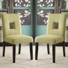 Parsons Dining Chairs Upholstered by Parsons Dining Chairs U2013 Massagroup Co