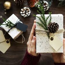 Christmas Gifts Ideas 2018 15 Simple But Wonderful Ideas