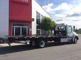 Hino Ottawa-Gatineau | Commercial Truck - Dealer - Garage