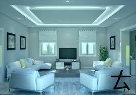 40 wohnzimmer decken design ideen die dieses jahr sehr
