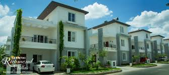 100 Villa Houses In Bangalore S In Hyderabad For Sale Keerthi Estates