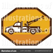 Tow Truck Clipart #1298688 - Illustration By Patrimonio Tow Truck By Bmart333 On Clipart Library Hanslodge Cliparts Tow Truck Pictures4063796 Shop Of Library Clip Art Me3ejeq Sketchy Illustration Backgrounds Pinterest 1146386 Patrimonio Rollback Cliparts251994 Mechanictowtruckclipart Bald Eagle Fire Panda Free Images Vector Car Stock Royalty Black And White Transportation Free Black Clipart 18 Fresh Coloring Pages Page