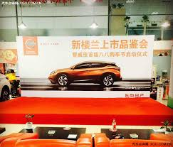 adecco si鑒e social si鑒e auto sport 100 images 24 best car parts images on