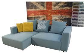 ecksofa für kleine wohnzimmer sofadepot