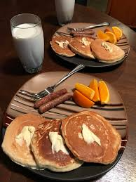 Lemon Ricotta Pancakes With Sausage & Orange Slices. If You ... Hellofresh Canada Exclusive Promo Code Deal Save 60 Off Hello Lucky Coupon Code Uk Beaverton Bakery Coupons 43 Fresh Coupons Codes November 2019 Hellofresh 1800 Flowers Free Shipping Make Your Weekly Food And Recipe Delivery Simple I Tried Heres What Think Of Trendy Meal My Completly Honest Review Why Love It October 2015 Get 40 Off And More Organize Yourself Skinny Free One Time Use Coupon Vrv Album Turned 124 Into 1000 Ubereats Credit By