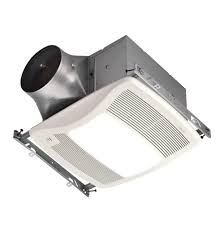 Nutone Bathroom Fan Motor by Bathroom Provide Your Bathroom With Warmth And Style With Great