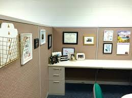 Cubicle Holiday Decorating Themes by Office Design Birthday Cubical Mas Office Cubicle Decor