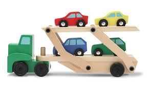 Amazon.com: Melissa & Doug Car Carrier Truck And Cars Wooden Toy Set ... Amazoncom Tonka 90697 Classic Steel Front End Loader Vehicle Toys Fisca Rc Truck Remote Control Wheeled Cool Math 2 Best Image Kusaboshicom Pin By Jessica On Cool Math Games Pinterest Maths Logic Games Coffee Hacked Drinker Rc Learn To Fly 3 Fresh 347 Dbt Year 6 New 37 Get Kids Moving With Monster Demolisher Youtube Bruder Man Tga Low With Jcb Backhoe Coolmath 2018 Solid