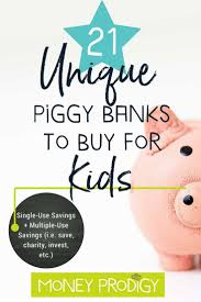 21 Cool Piggy Banks As Gifts For Kids - Money Prodigy Free Fire Engine Coloring Pages Lovetoknow Hurry Drive The Firetruck Truck Song Car Songs For Smart Toys Boys Kids Toddler Cstruction 3 4 5 6 7 8 One Little Librarian Toddler Time Fire Trucks John Lewis Partners Large At Community Helper Songs Pinterest Helpers Little People Helping Others Walmartcom Games And Acvities Jdaniel4s Mom Blippi Nursery Rhymes Compilation Of