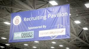 100 Recruiting Truck Drivers GATS New Truck Driver Recruiting Service Pavilion