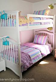 Bunk Bed Huggers by Bedding Fancy Bunk Bed Bedding 2jpg Bunk Bed Bedding Bunk Bed