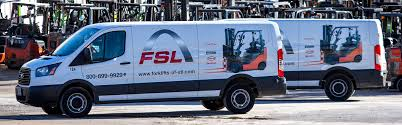 100 Truck Rental St. Louis Forklifts Of St Inc