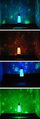 Orbeez Mood Lamp Uk by 25 Melhores Ideias De Mini Lava Lamp No Pinterest