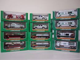 MINI HESS TRUCKS Lot Of 12 All In Excellent Condition Never Out Of ... Amazoncom 2004 Hess Miniature Tanker Truck Toys Games Sport Utility Vehicle And Motorcycles Toy Kids Mini Hess Trucks Lot Of 12 All In Excellent Cdition Never Out Trucks Through The Years Newsday 1985 Bank 1933 Chevy Fuel Oil Delivery By 2008 Dump No Frontend Loader 50 Similar Items Toys Values Descriptions Review Mogo Youtube 2002 Airplane Carrier With Used Ford F250 4wd 34 Ton Pickup Truck For Sale In Pa 33117