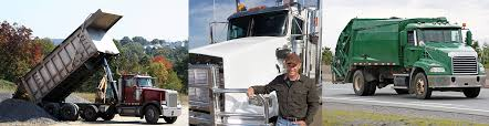 Trucking - IOTT Insurance Agency, Inc. Commercial Truck Insurance National Ipdent Truckers Quotes Tow Tiadvisors Nc Easy Rate Quote Same Day Bind Truck Insurance In California Best Quotes Mis Where To Get The Youtube Auto Central Advisors Box Peninsula Big Royalty Orlando Google Wrecker Towing Humble Tx Hubbard Agency What Is Hot Shot Trucking Are The Requirements Salary Fr8star