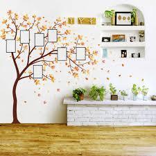 Trace Ceiling Design Taraba Home Review