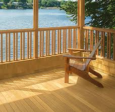 Cabot Semi Solid Deck Stain Drying Time by Cabot Exterior Visualizer Deck Main Color Cabot