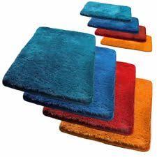 das tierheim benötigt mehr badezimmer matten