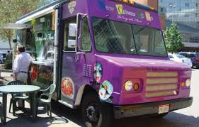 100 Food Trucks In Cincinnati A Mobile Phenomenon Sibcy Cline Blog