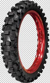 100 Kenda Truck Tires Rubber Industrial Company Motorcycle Bicycle