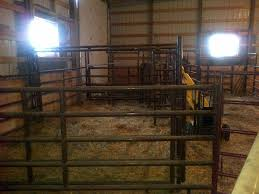 Pics Of My Calving Setup - Ranchers.net's Bull Session Around The Farm Scissors Creek Cattle Company The Beutler Family Bench Design Hay Barn Plans Shed Heifer Development Way View Onduty Horse Csavvycom We Know Working Horses Katefairlie Kate Fairlie Kims County Line Cribs Aka Sheds Enduragate Setup Demstration For Calving Youtube Portable Calving Beef Facilities Pinterest Barn 332014 Calving2014 January 2014 Life On A Bc Ranch Slate Architecture Boots Heels Renovated Area