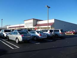 Bed Bath Beyond Application by Robbery At Bed Bath U0026 Beyond In East Hanover Morristown Nj News