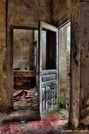 116 best Open doors images on Pinterest