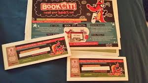 Book It Coupons : Niagara Falls Comedy Club Bookitcom Coupon Codes Hotels Near Washington Dc Dulles Bookitcom Bookit Twitter 400 Off Bookit Promo Codes 70 Coupon Code Sandals Key West Resorts Book 2019 It Airbnb Get 40 Your Battery Junction Code Cpf Crest Sensi Relief Cityexperts Com Rockport Mens Shoes On Sale 60 Off Your Booking Free Official Orbitz Coupons Discounts December Pizza Hut Book It Program For Homeschoolers Free