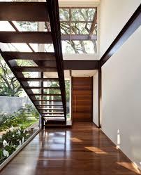 100 Pau Brazil Brasil Residence Vasco Lopes Arquitetura ArchDaily