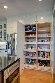 Our All Time Favorite Kitchen Get Organized Kitchen Design Solutions Excel Builders