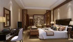 hotel bedroom furniture hotel restaurant furniture