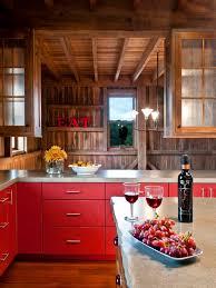 Log Cabin Kitchen Lighting Ideas by 109 Best Log Cabin Love Images On Pinterest Log Cabins Alaska