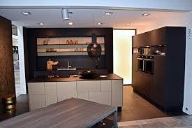 nolte küchen schubladeneinsatz ideen nolte küchen