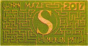 Boyd Tx Pumpkin Patch by Circle S Corn Maze And Pumpkin Patch Home Facebook