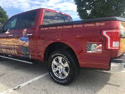 Types Of Tow Trucks Best Of 2016 Screw Vinyl Wrap Peeling Off Help ... Van And Truck Tow Bars From Clarkson Commercial Vehicles Five Most Common Types Chicago Towing Blog Of Trucks Best 2016 Screw Vinyl Wrap Peeling Off Help Palm Desert P2p 7606745938 Of Top Notch Truck Wikipedia Wrecker For Sale On Cmialucktradercom Heavyduty Hope Augusta Damariscotta Me All Directions Haulers These Are The Top 10 Trucks For Towing Driving Autobees Specialty Towing Autobees Repair Center Service In Charlotte Queen City North Carolina Services Roadside Assistance Vehicle Recovery